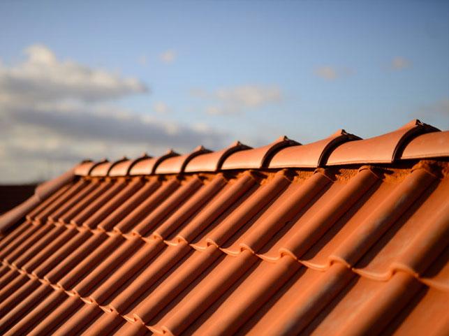 Couverture : MR DELAGE couvreur : Remplacement couverture, détection et réparation de fuites toiture tuiles, faîtage. Le Mans : SARTHE 72