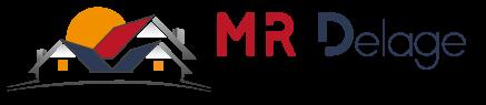MR DELAGE : travaux de Couverture, charpente, isolation, demoussage, hydrofuge toiture, ravalement de façade, bardage. Le Mans Sarthe 72