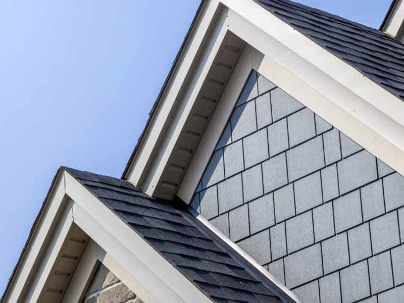 zinguerie : MR DELAGE : gouttières, noue, chéneaux, terrasson, rives, entourage de cheminées, de fenêtres de toit… sur Le Mans et sur la Sarthe 72